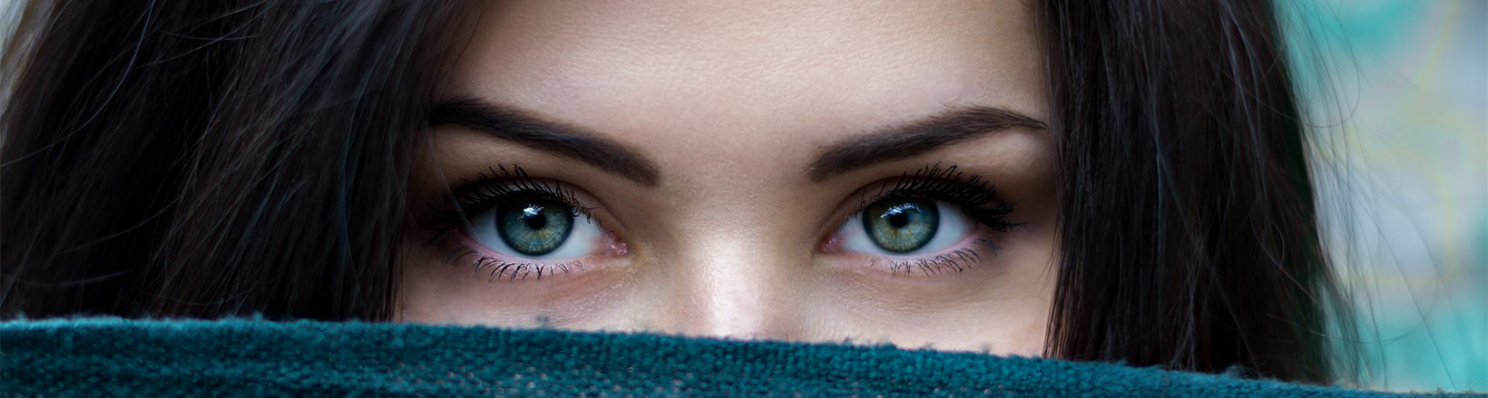 About the contact lenses offered at Golden Eye Optometry.