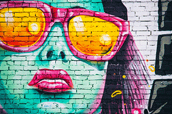 Teen Eyeglass Frames