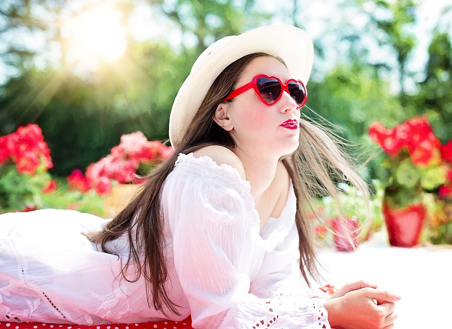 Summertime Dangers, 3 Summertime Dangers & 9 Ways Of Protecting Your Eyes In The Summer