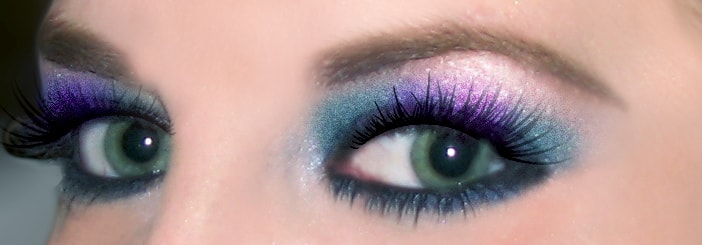 Eye Makeup Safety, Tips for Eye Makeup Safety