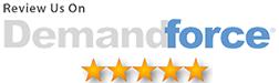 Review-Us-On-Demandforce