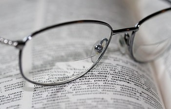 Presbyopia, Presbyopia, Bifocals, and Progressives