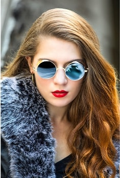 Latest Sunglasses Trends: What Styles Are In for 2021?, Latest Sunglasses Trends: What Styles Are In for 2021?