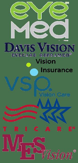 Insurance, Insurance